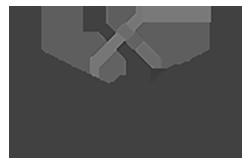 logo-macfound-h122.png
