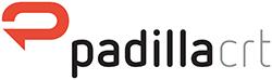 PCRT-logo.jpg