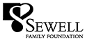 sewell-logo.png