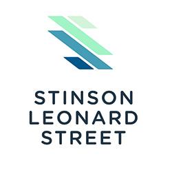 Stinson-Leonard-Street-Logo-Stacked.jpg