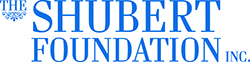 Shubert-Foundation-logo.jpg