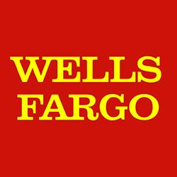 Wells-Fargo-Logo-1024x1024.png