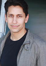 Juan Rivera Lebron <br> Juan Julian