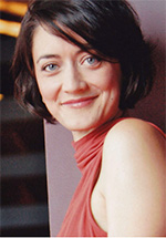 Christina Baldwin_Web.jpg