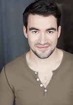 Nate Cheeseman <br> Drew