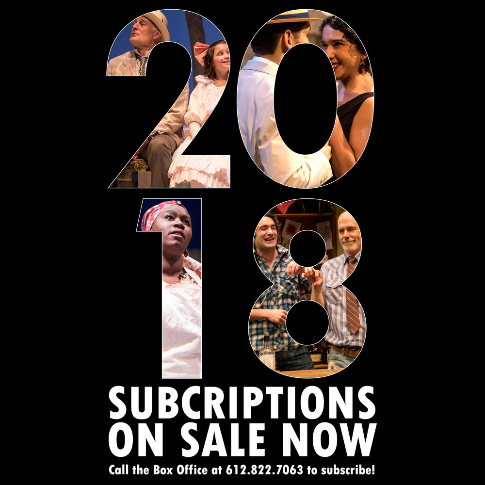 2018 - subscriptions available - coming soon for website NEW.jpg