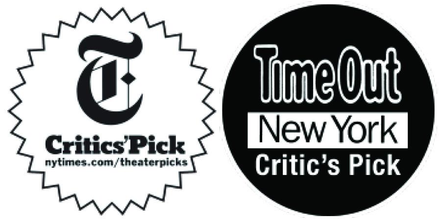 critics pick logos.jpg