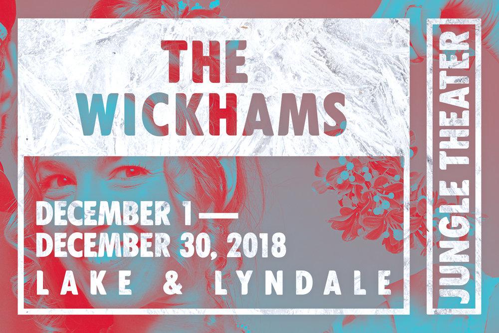 The Wickhams POSTCARD.jpg