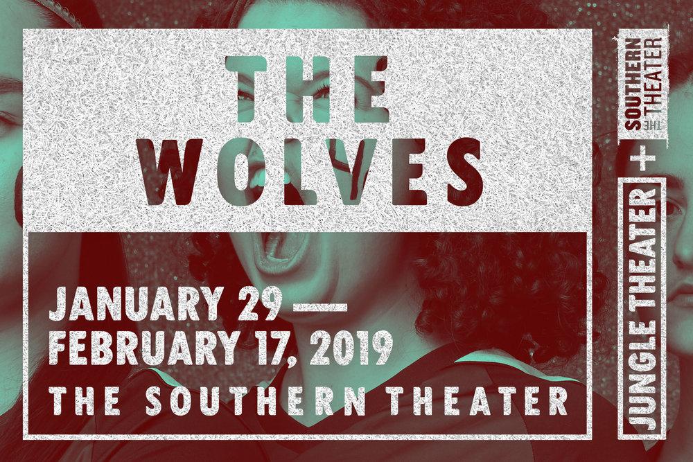 The Wolves.jpg