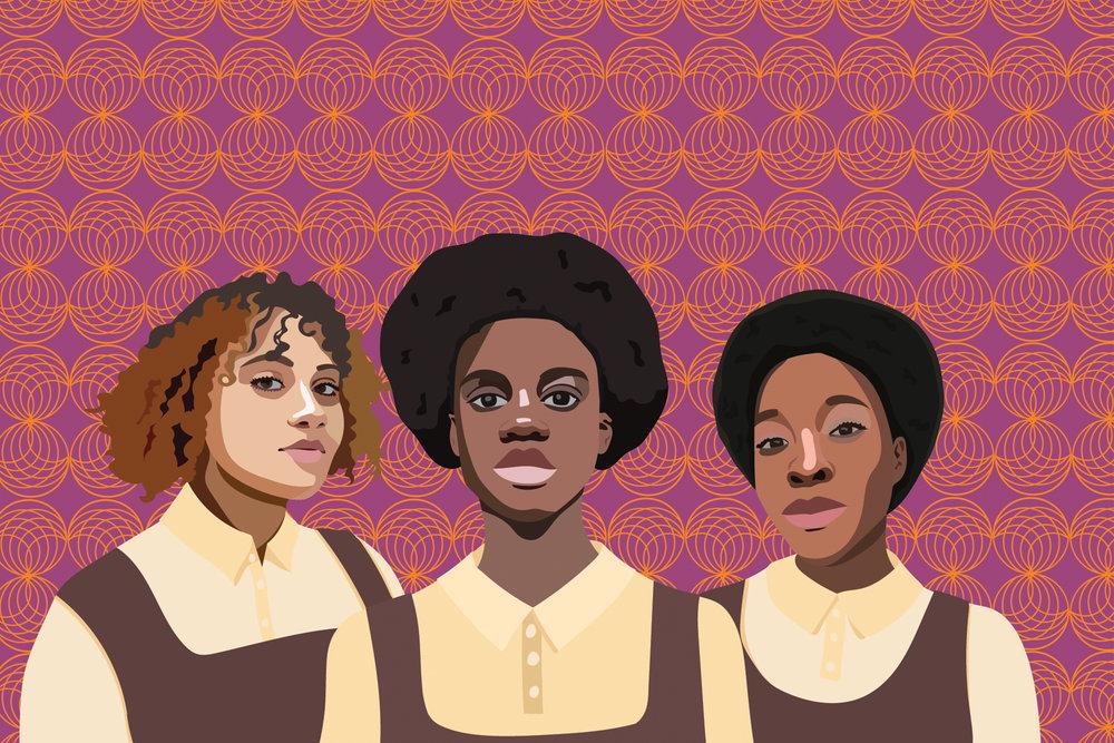 School Girls HD.jpg