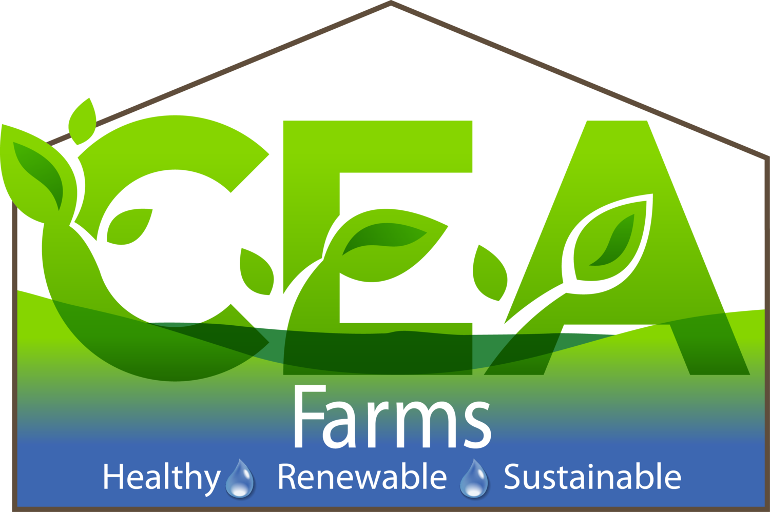 CEA Farms