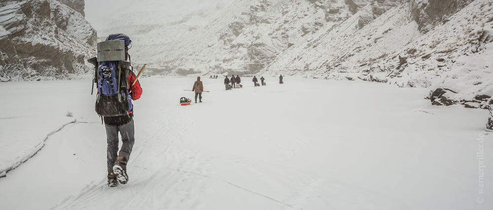 Chadar-400.jpg