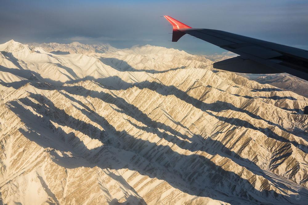 Ladakh-2.jpg