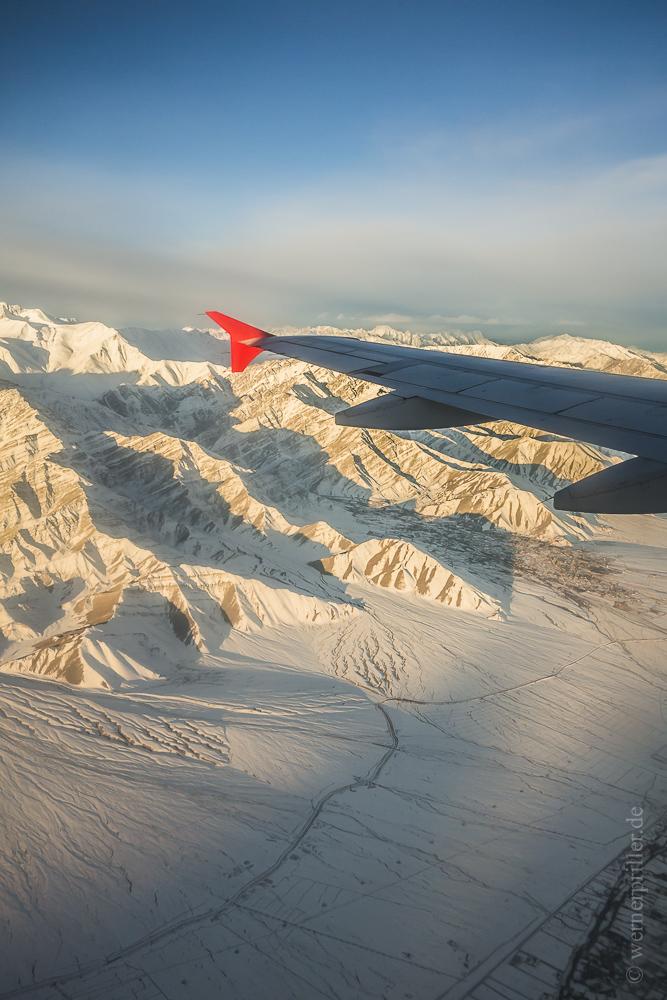 Ladakh-3.jpg
