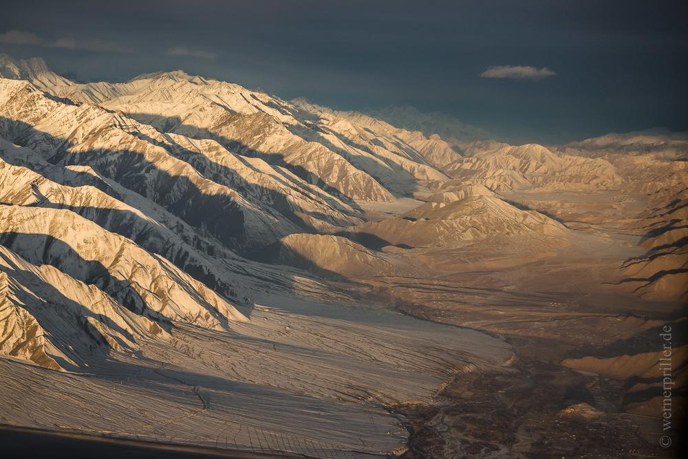 Ladakh-4.jpg