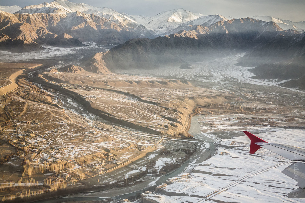 Ladakh-5.jpg