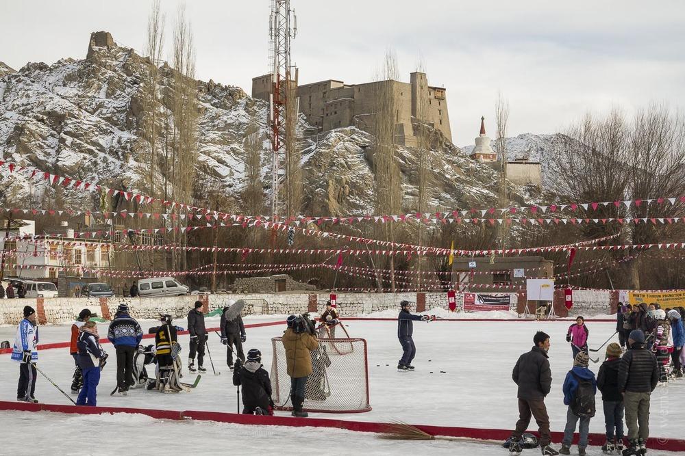 Ladakh-8.jpg