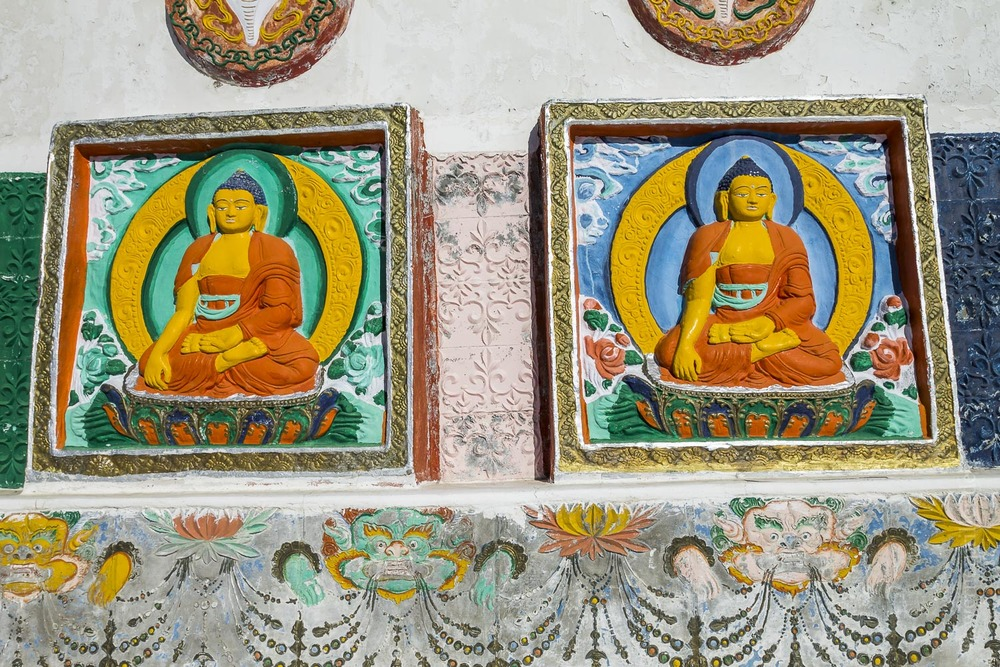 Ladakh-13.jpg