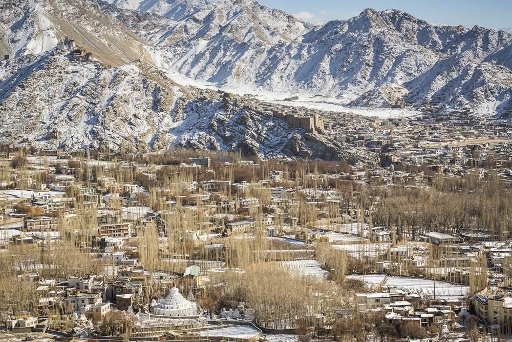 Ladakh-19.jpg