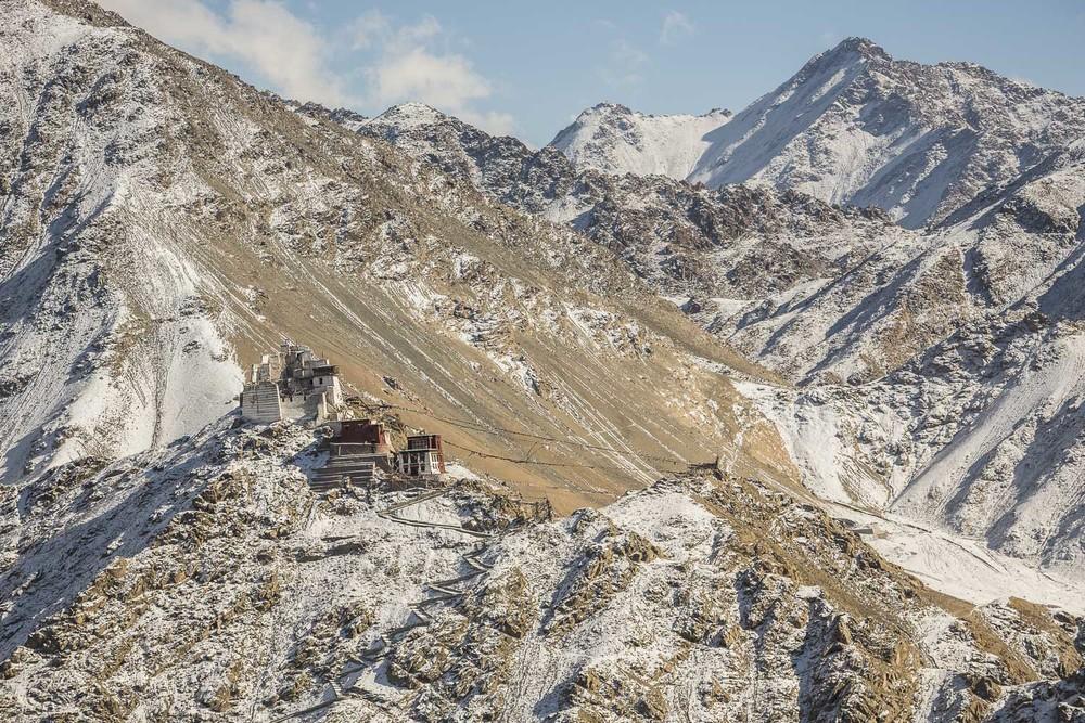 Ladakh-20.jpg