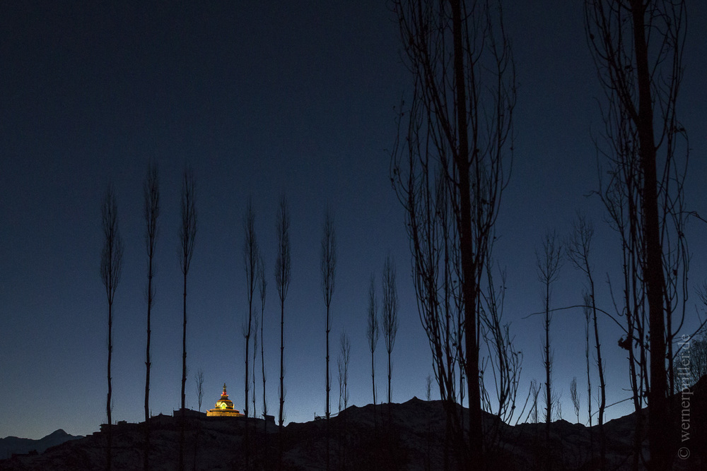 Ladakh-23.jpg