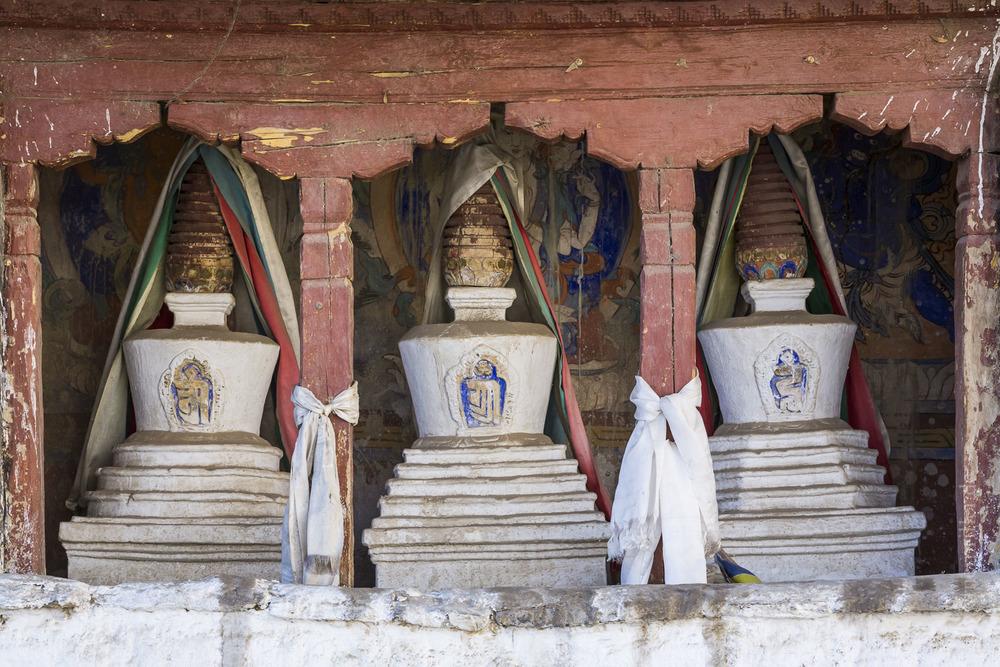 Ladakh-24.jpg