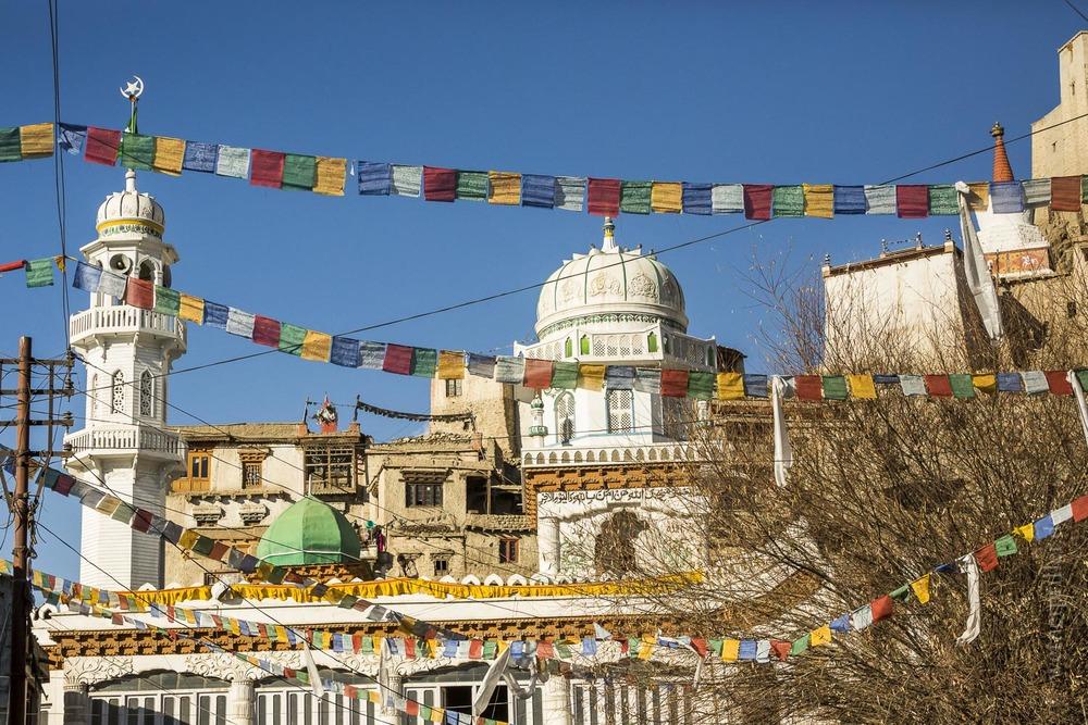 Ladakh-27.jpg