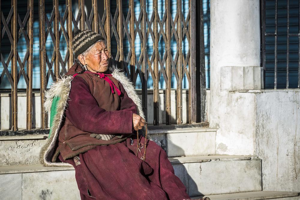 Ladakh-28.jpg
