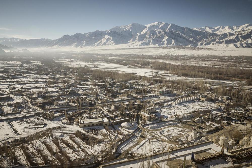 Ladakh-37.jpg