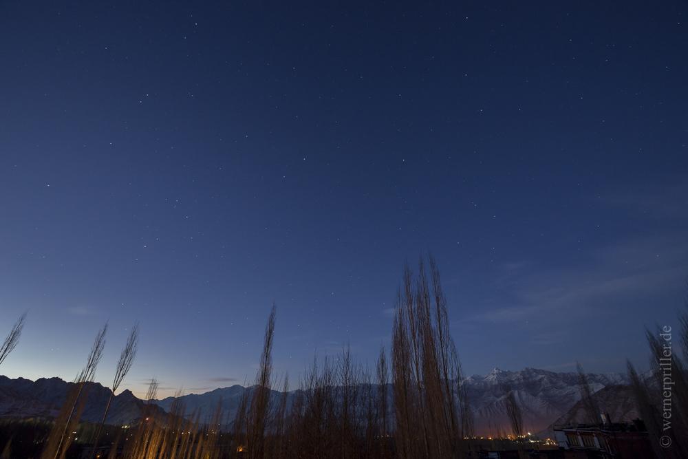 Ladakh-40.jpg