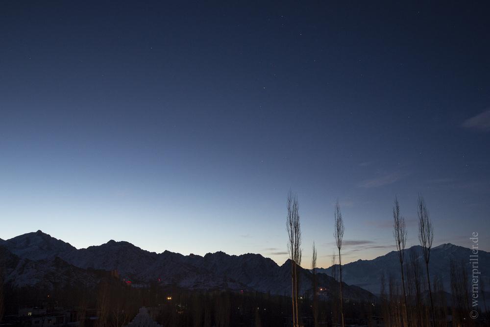 Ladakh-42.jpg