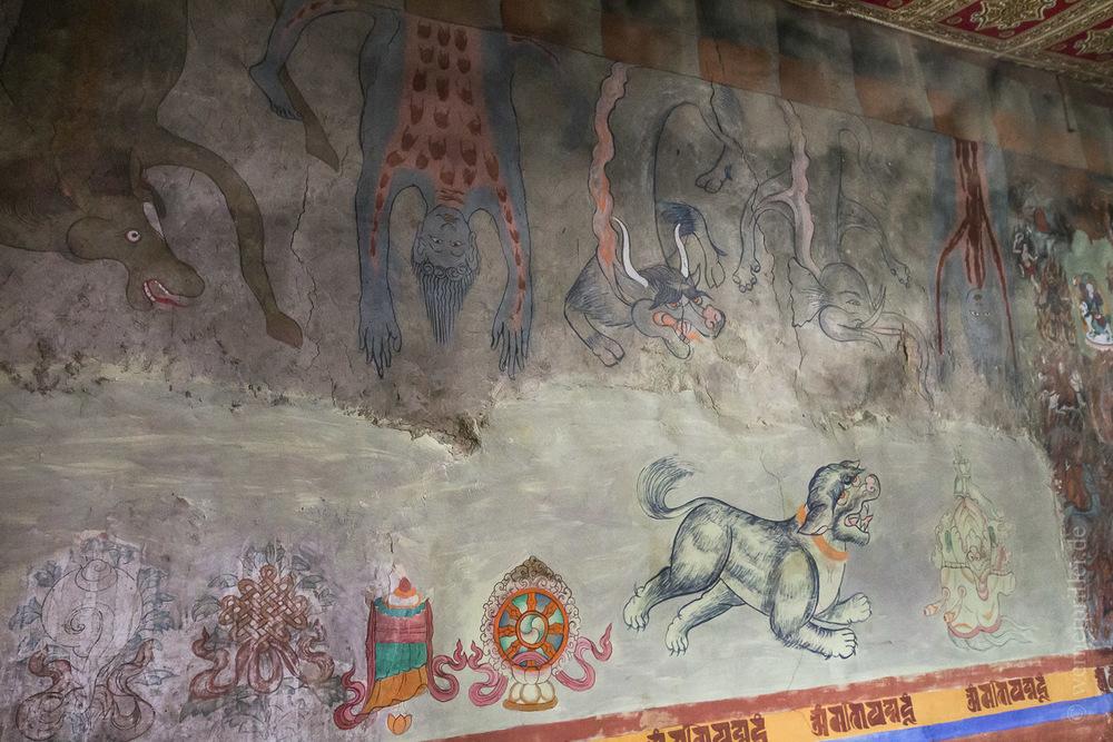 Ladakh-44.jpg