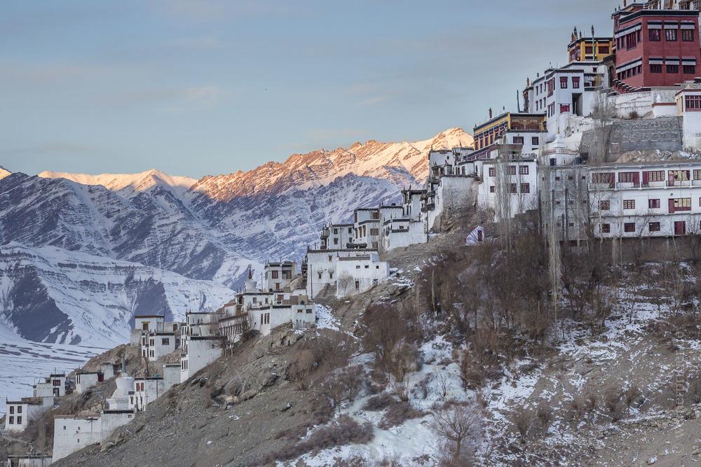 Ladakh-48.jpg