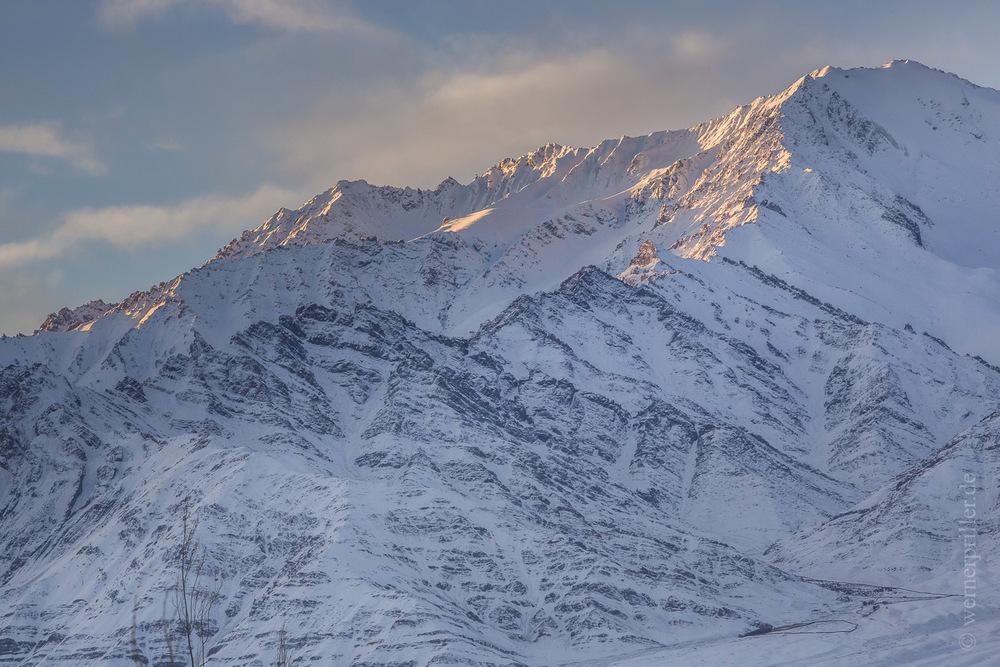 Ladakh-49.jpg