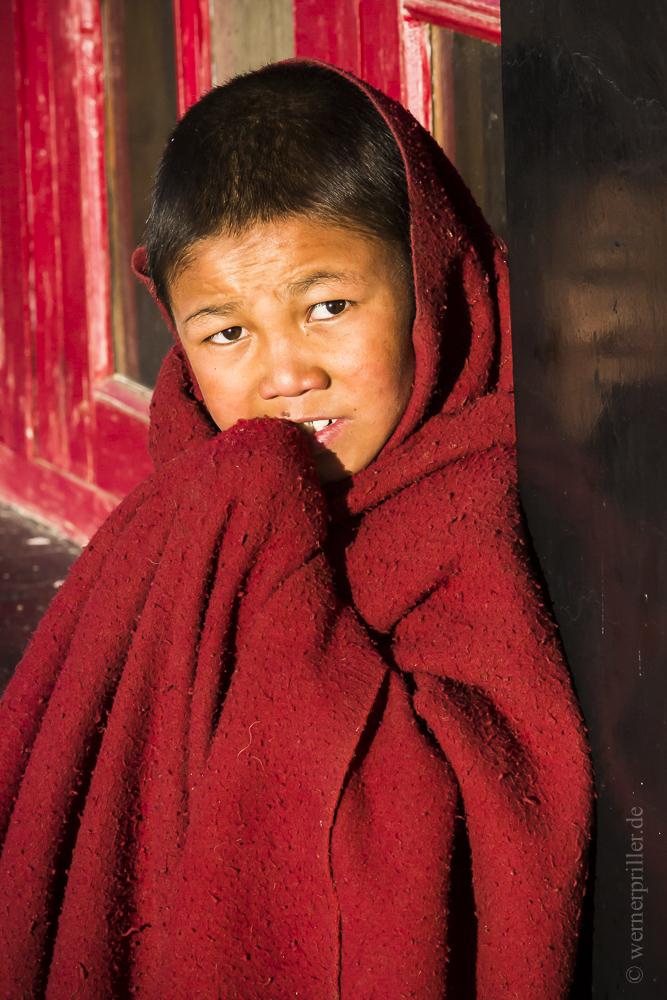 Ladakh-54.jpg