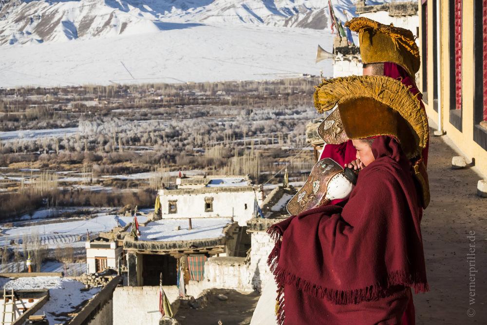 Ladakh-55.jpg