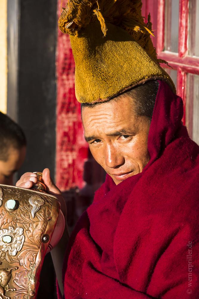 Ladakh-58.jpg