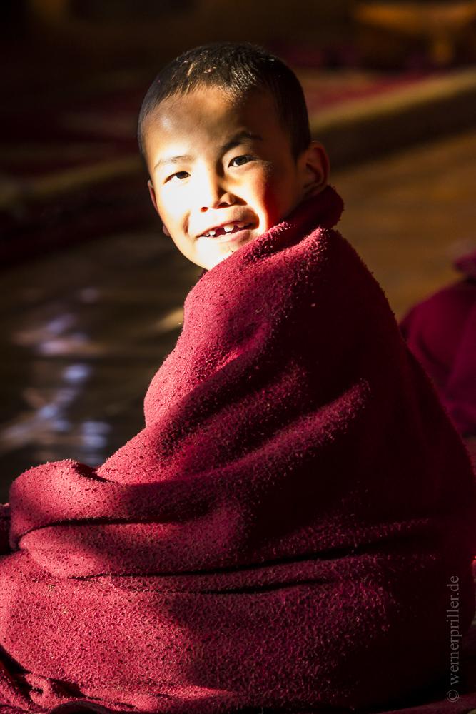 Ladakh-60.jpg