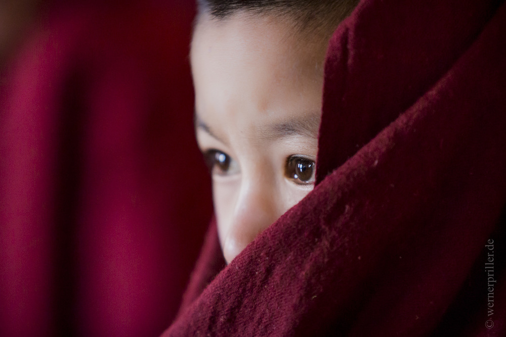 Ladakh-65.jpg