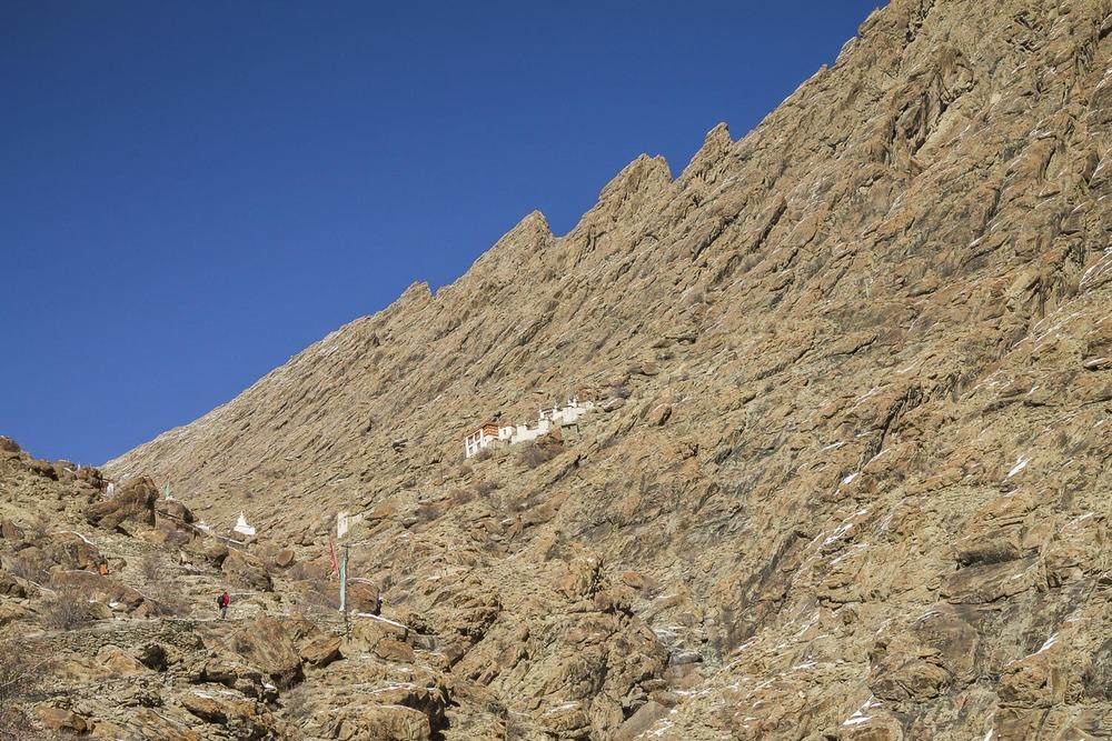 Ladakh-67.jpg
