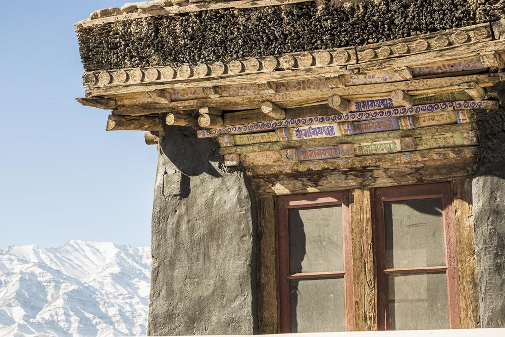Ladakh-74.jpg
