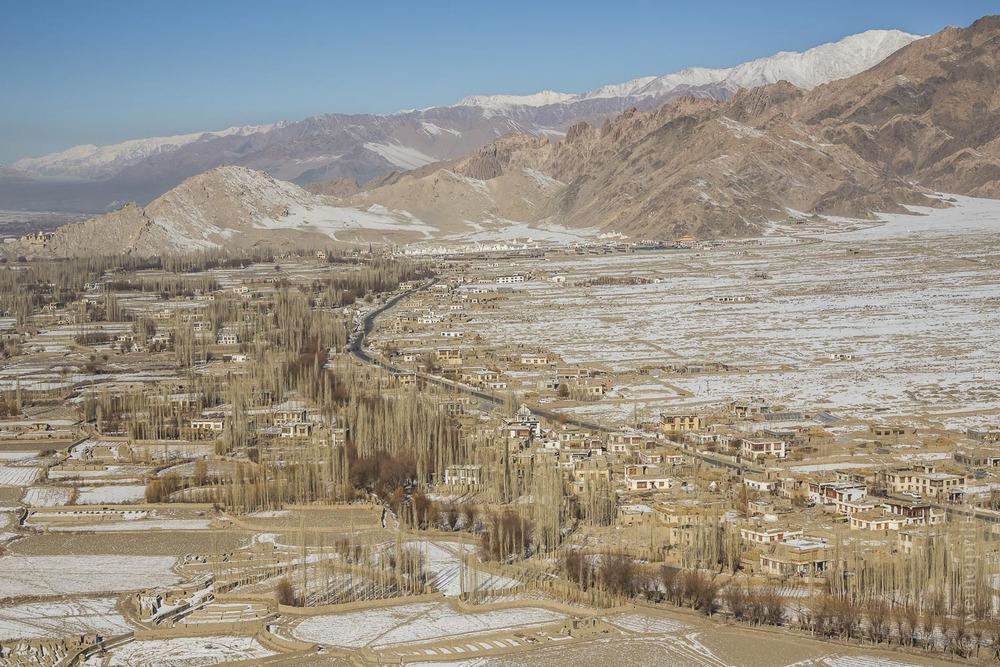 Ladakh-75.jpg