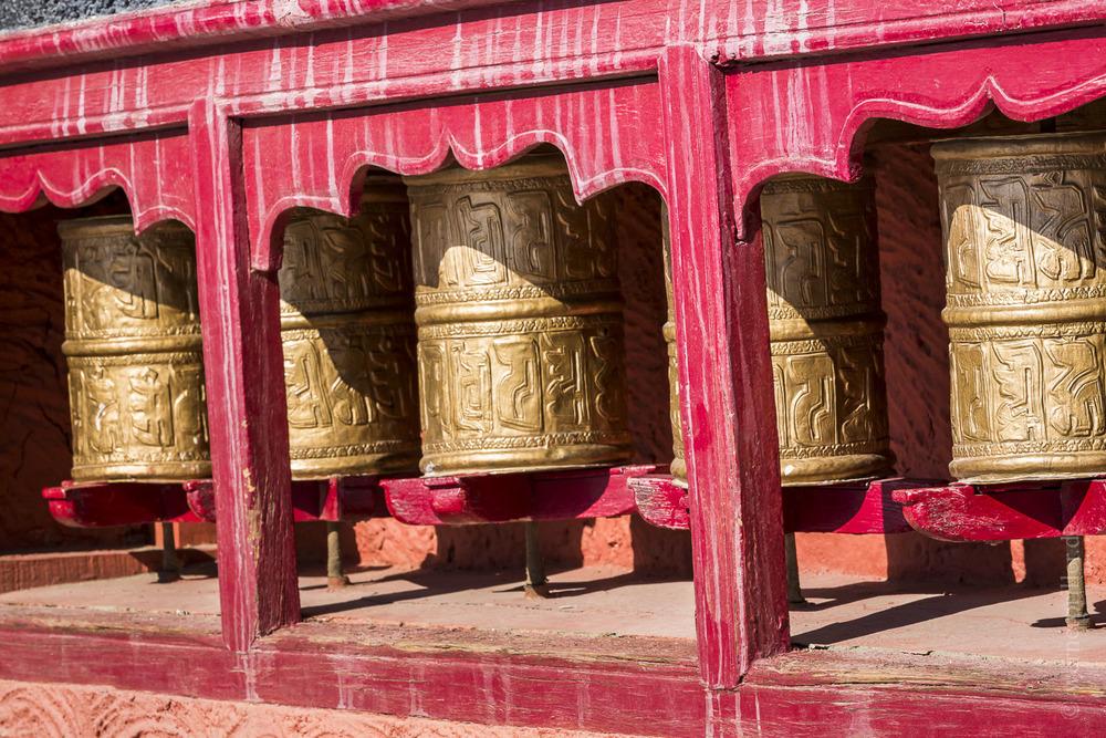 Ladakh-77.jpg