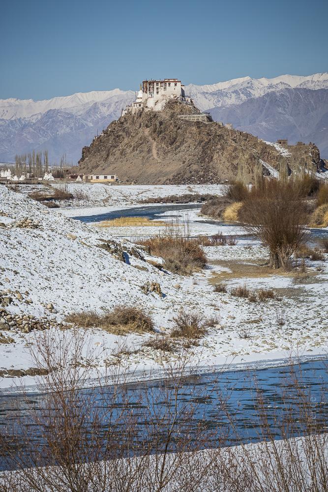 Ladakh-81.jpg