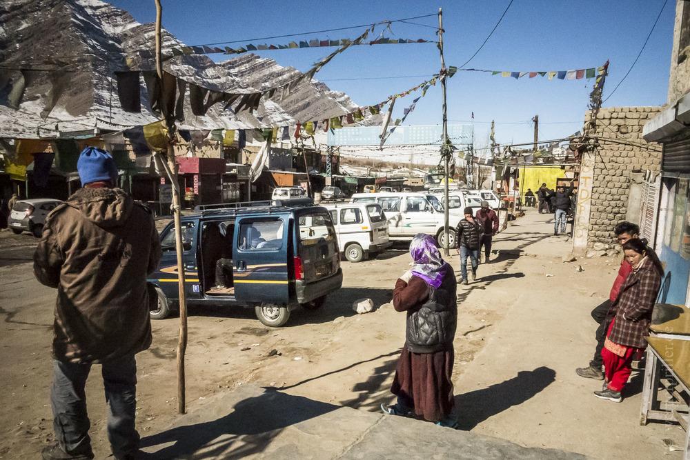 Ladakh-83.jpg