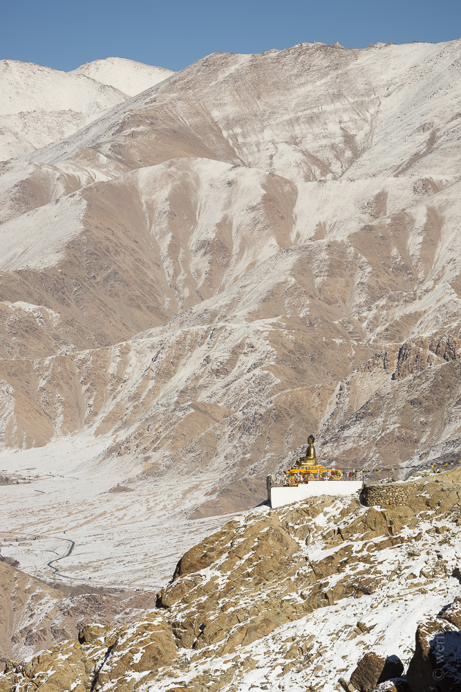 Ladakh-86.jpg