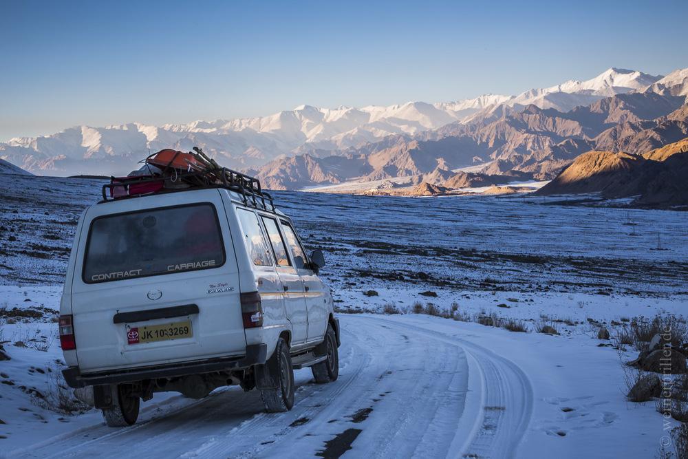 Ladakh-88.jpg
