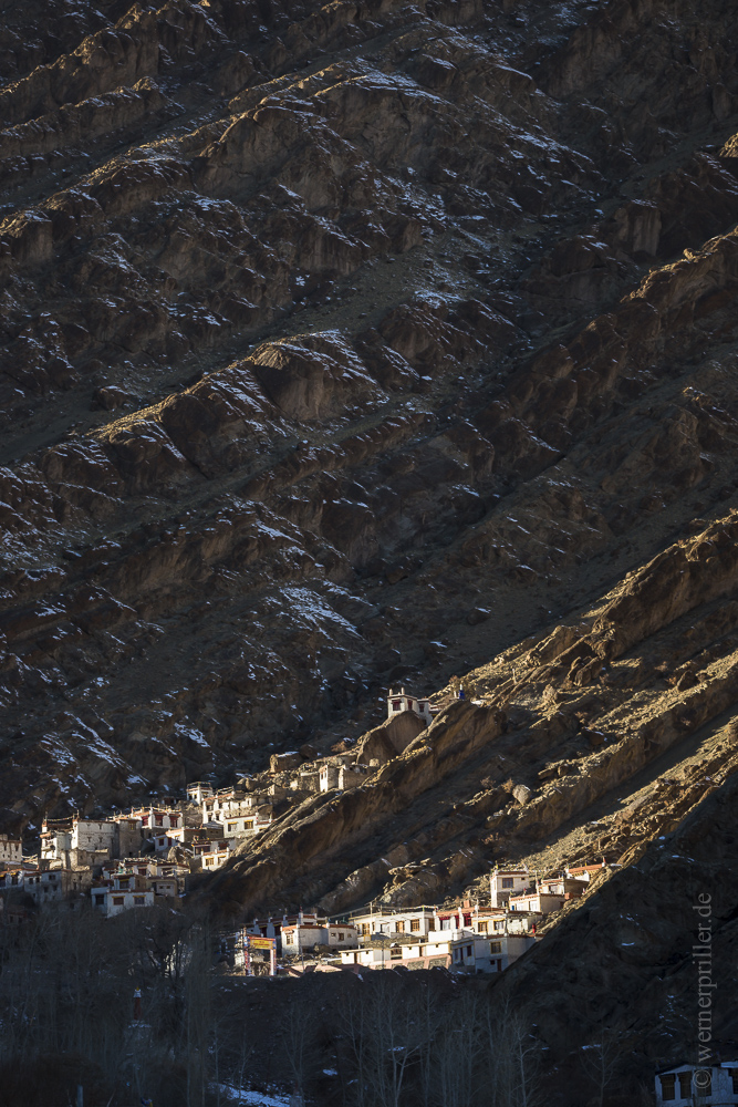 Ladakh-87.jpg