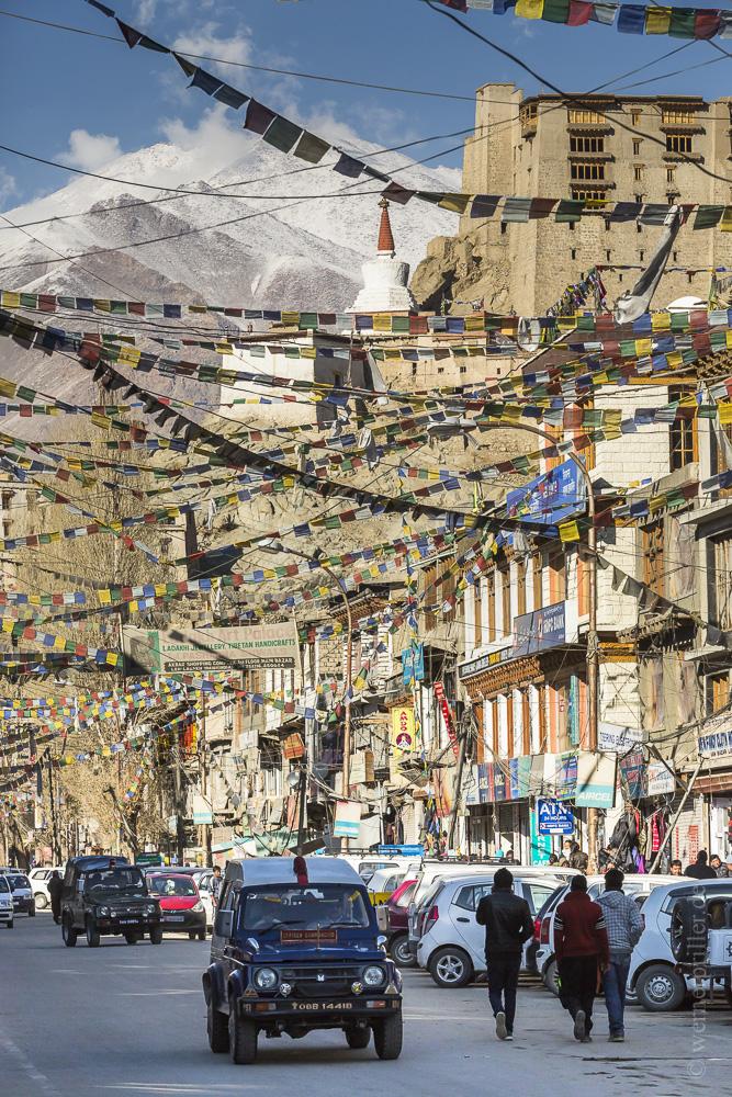 Ladakh-94.jpg