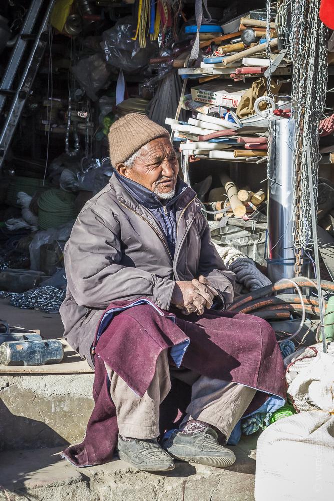 Ladakh-95.jpg